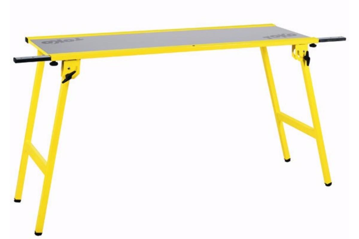 Workbench 110x50cm Toko Us