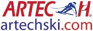 artechski-logo-sm