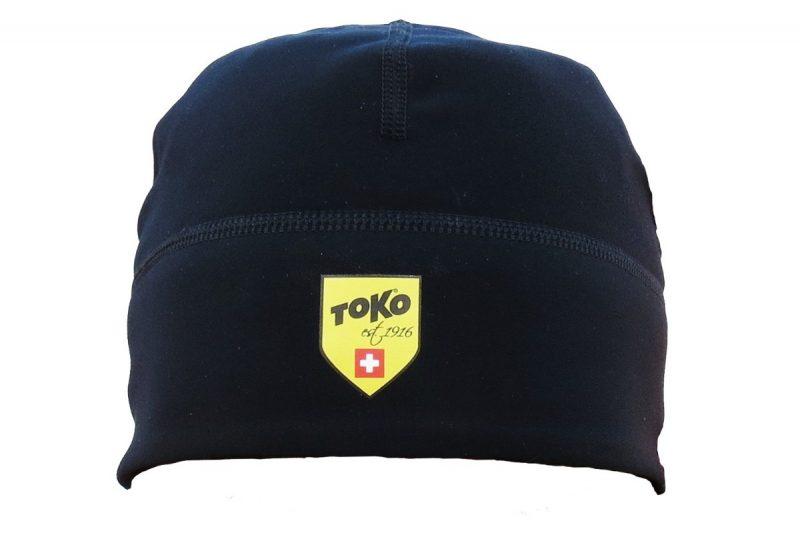 Engadin Hat