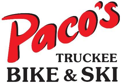 pacos-logo-sm