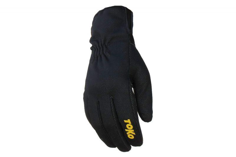 Rain Glove
