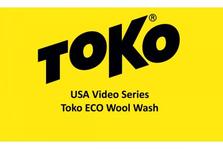 toko-eco-wool-wash
