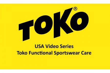 toko-functional-sportswear-care