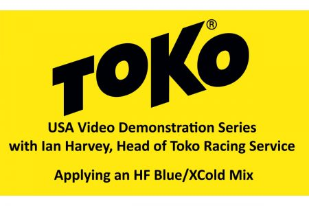 toko-video-applying-an-hf-blue-xcold-mix
