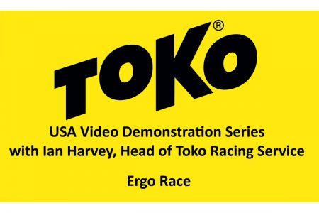 toko-video-ergo-race