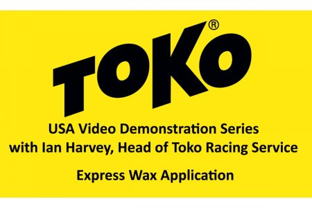 toko-video-express-wax-application
