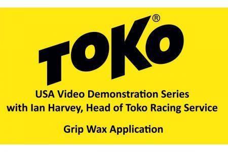 toko-video-grip-wax-application