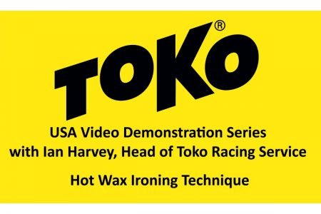 toko-video-hot-wax-ironing-technique