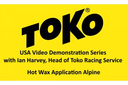 toko-video-hot-wax-ironing-technique-alpine
