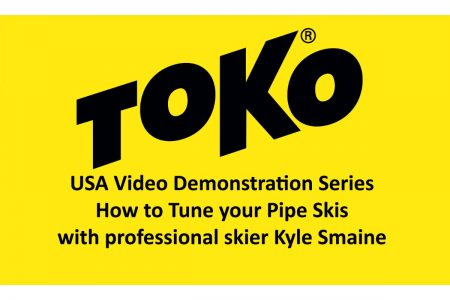 toko-video-how-to-tune-pipe-skis
