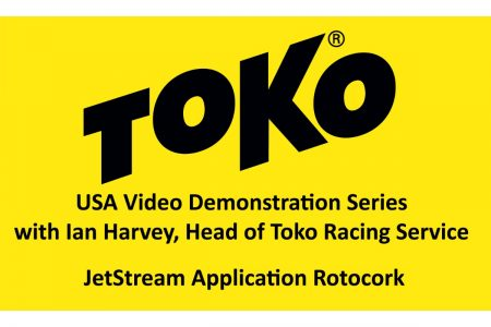 toko-video-jetstream-application-rotocork-alpine
