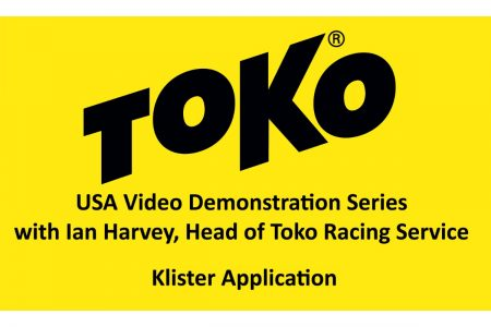 toko-video-klister-application