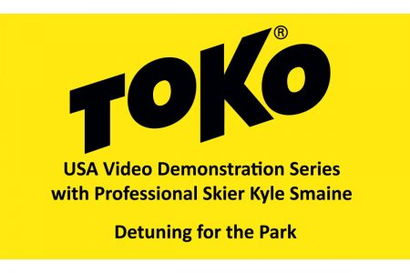 toko-video-kyle-smaine-detuning-for-the-park