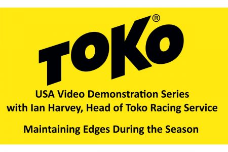 toko-video-maintaining-edges-during-the-season