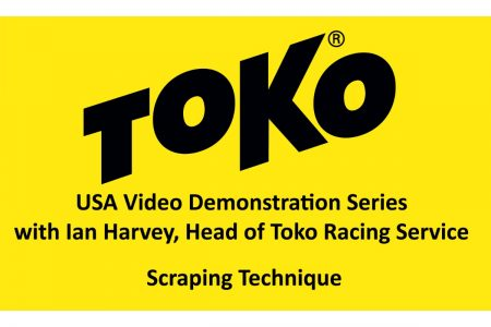 toko-video-scraping-technique
