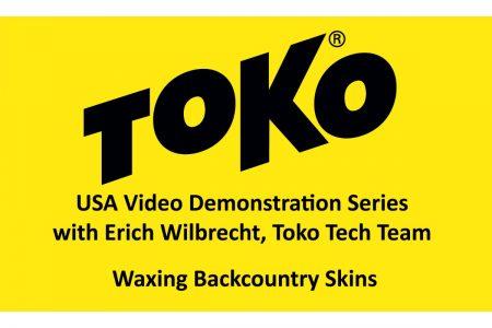 toko-video-waxing-backcountry-skins