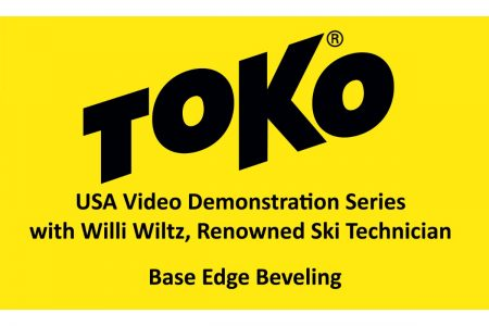 toko-video-willi-base-edge-beveling