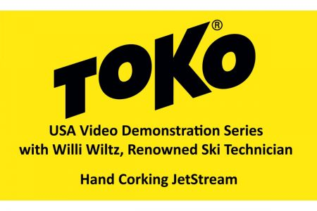 toko-video-willi-hand-corking-jetstream