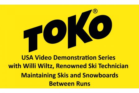 toko-video-willi-maintaining-skis-and-snowboards-between-runs