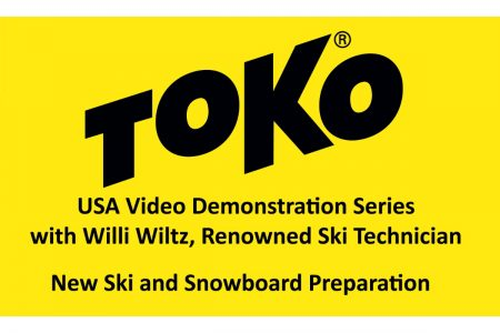 toko-video-willi-new-ski-prep