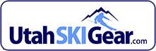 utah-ski-gear