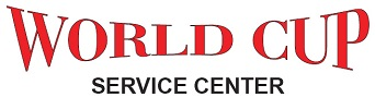 world-cup-service-center