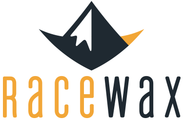 racewax-logo
