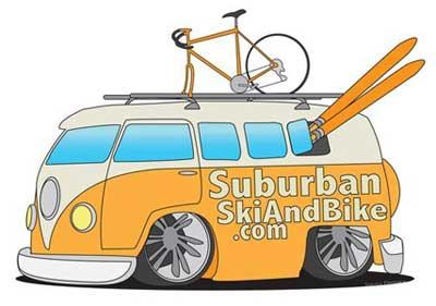 suburban-sports-bus-logo-sm