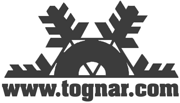tognar-logo-lowercase-300dpi
