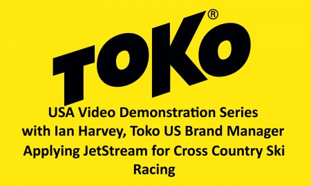 applying-jetstream-for-cross-country-ski-racing