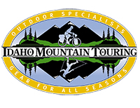 idaho-mountain-touring