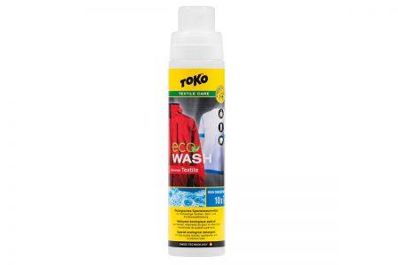 5582604_Eco_Wash_Universal_Textile
