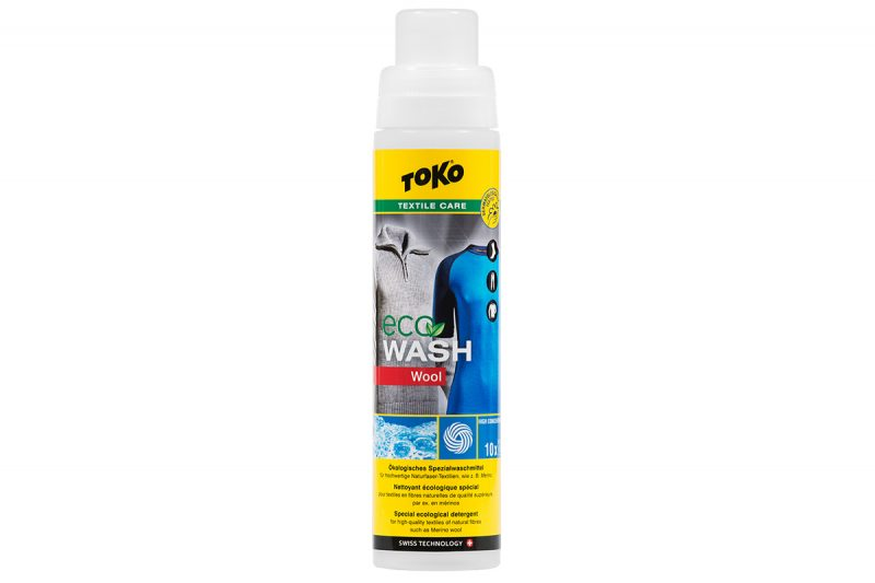 5582609_Eco_Wash_Wool