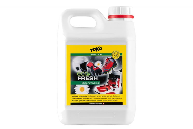 5582664_Eco_Fresh_Shoe_Universal_2500ml