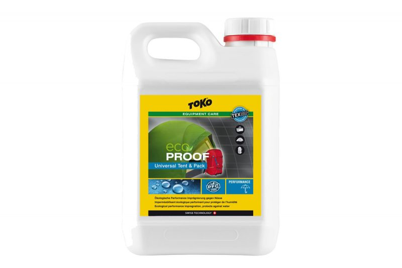 5582665_Eco_Proof_Universal_Tent&Pack_2500ml
