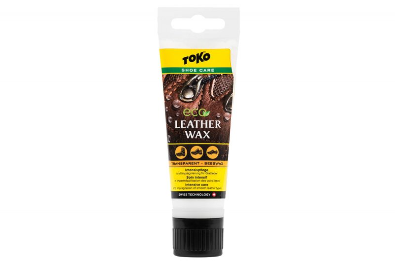 5582667_Eco_Leather_Wax