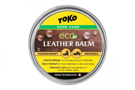 5582669_Eco_Leather_Balm