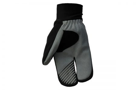 Cycling Overmitt Palm