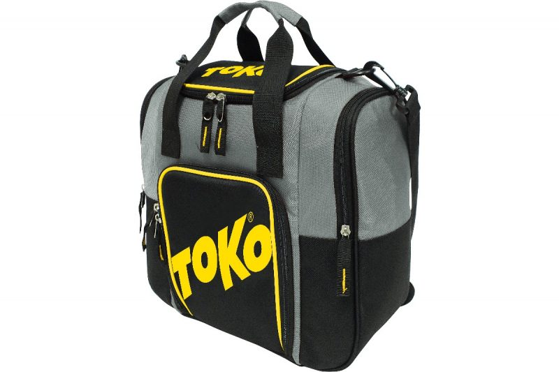 ce7aadaf5a Toko Soft Wax Box