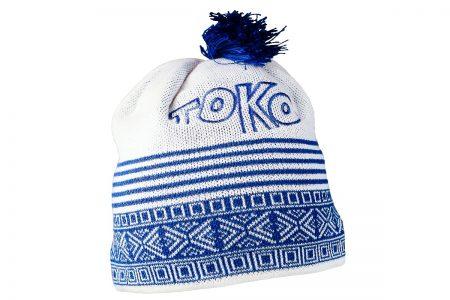 Toko Gloves Hats14_15-38-11