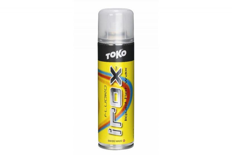 irox_fluoro_bild1