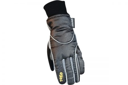 ArcticGlove_Mens_black_black no flag SM
