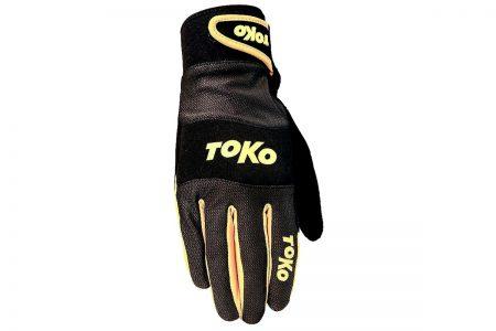 3 Season Glove