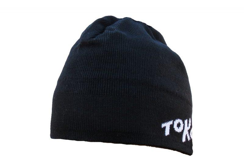 Team Hat Black