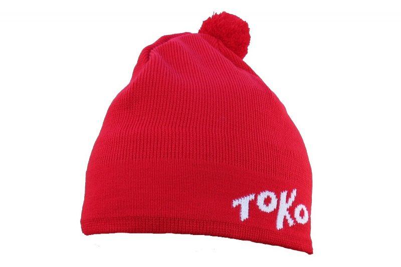 Team Hat Red