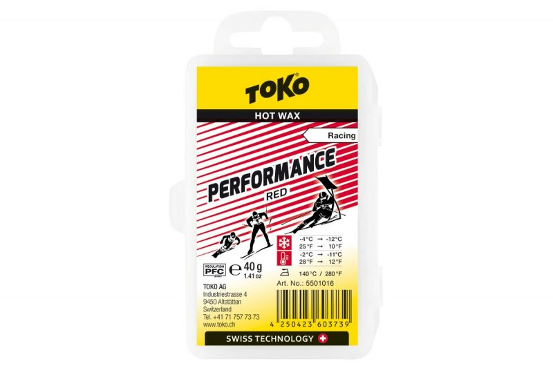5501016_Performance_red_40g