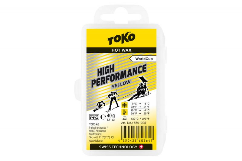5501025_High-Performance_yellow_40g