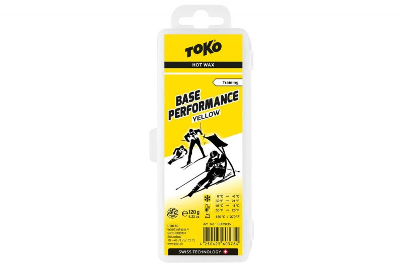 5502035_Base-Performance_yellow_120g