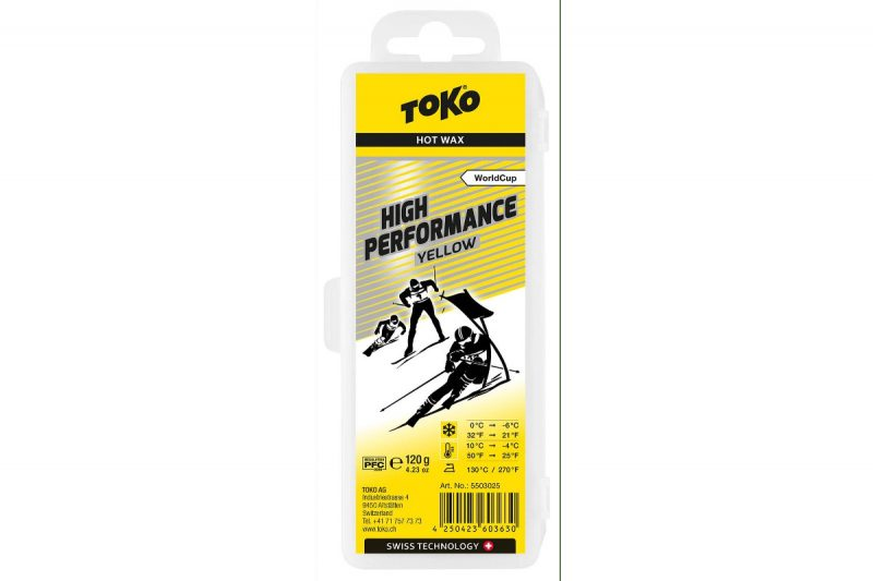 5503025_High-Performance_yellow_120g