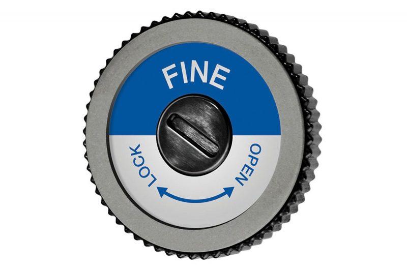 5560053_Diamond Disc Fine